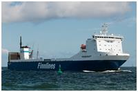MS Finnkraft
