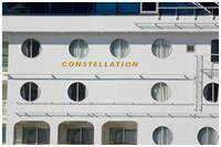 Details GTS Celebrity Constellation