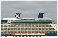 MS Celebrity Eclipse