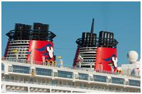 MS Disney Magic